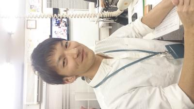 志ラボ~新規出店・移転を応援する経営者セミナー