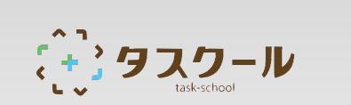 taskschool_rogo