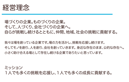 スクリーンショット 2015-03-14 21.58.47