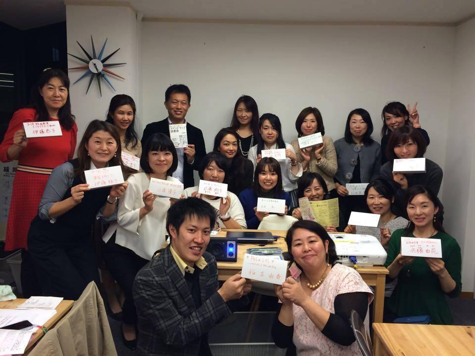 写真_創業スクール最終日