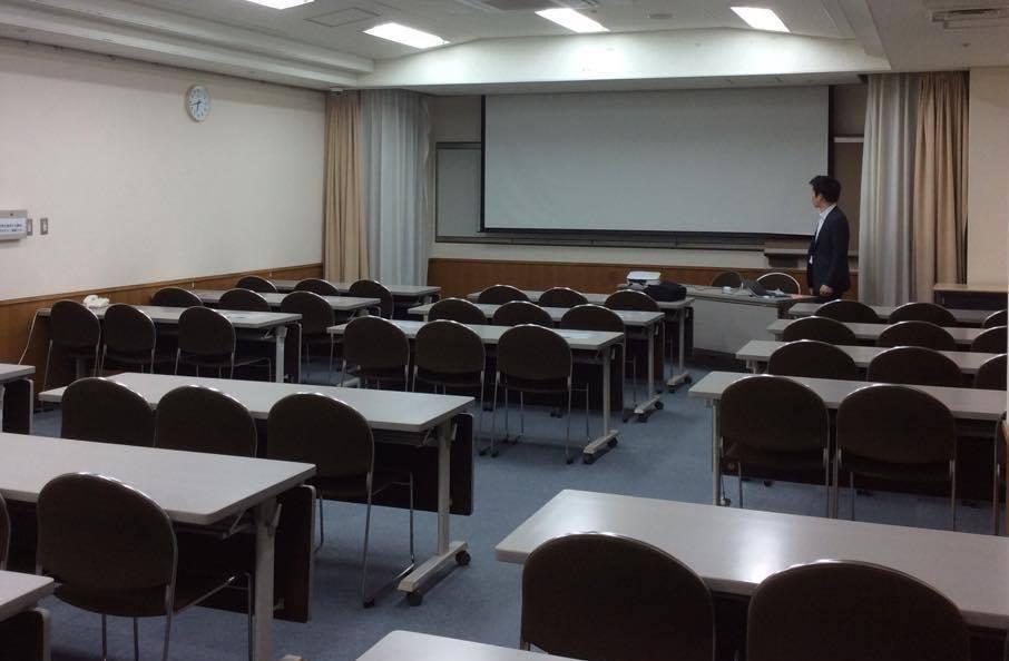 写真_初の沖縄セミナー