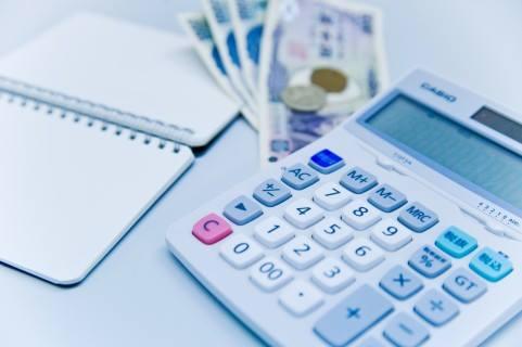 写真_【無料】消費税軽減税率対策セミナー (三重)
