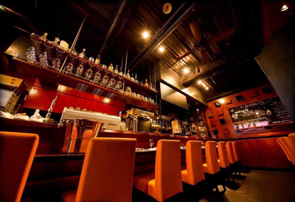 5/26【飲食店向け】月商500万のお店を9軒開業運営したコンサルタントが語る熱狂的ファンの作り方
