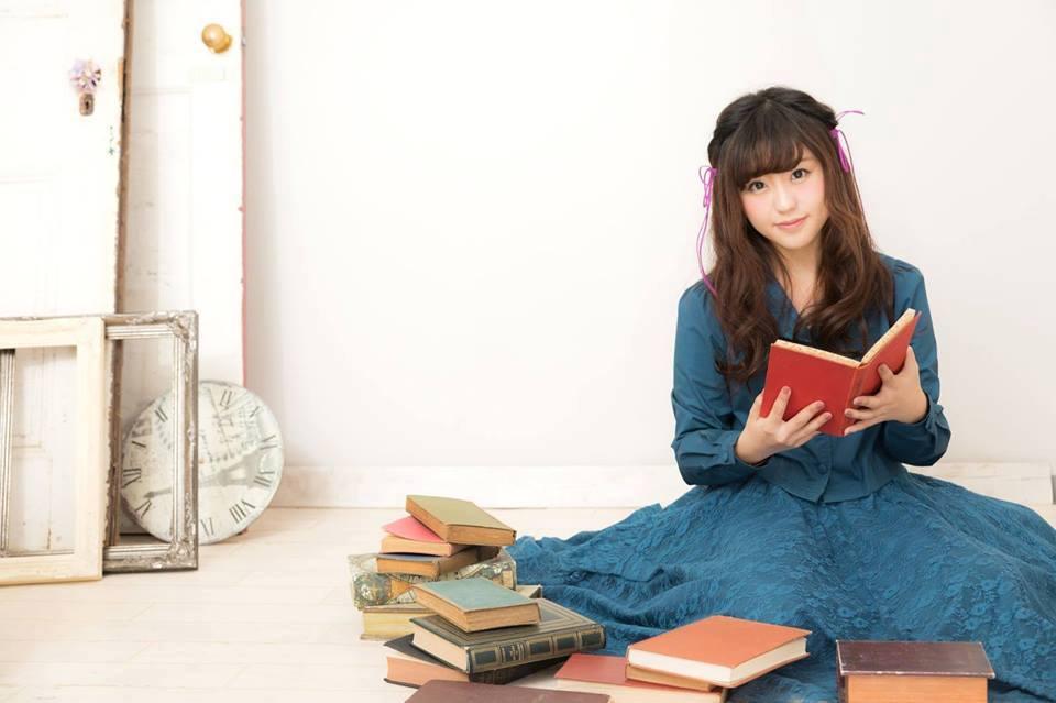 5/26 第3回プレミアムフライデー読書会