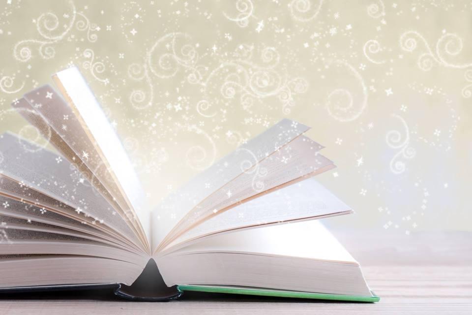 6/21 2時間でドラッカーを読んで、自分の強みを知る読書会