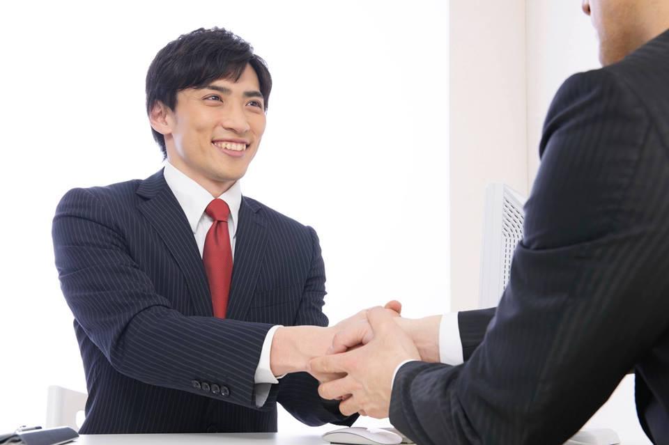 7/12 交流会で優良顧客を獲得する方法