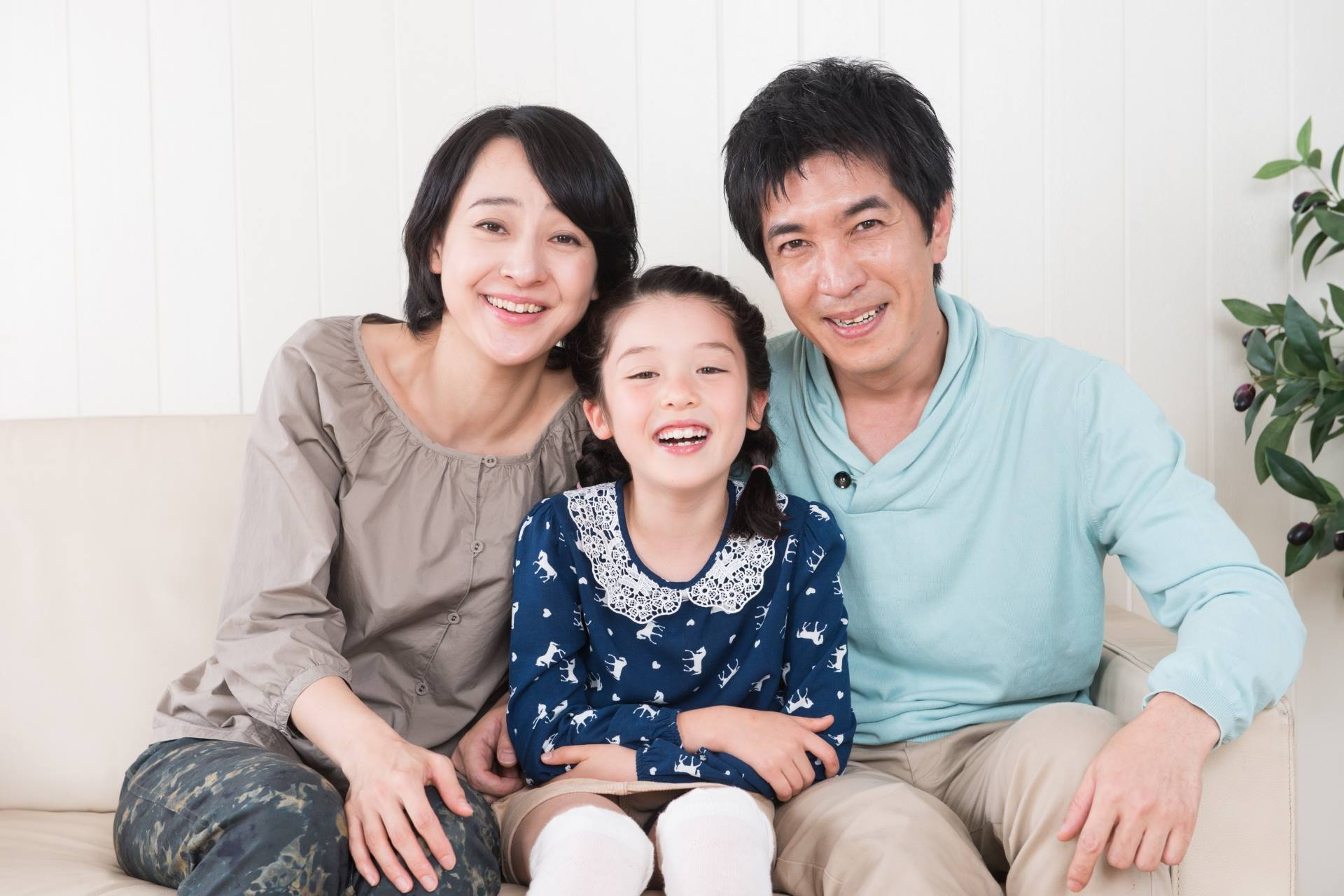 写真_40代から始めても3000万円の資産をつくれる貯め方&幸せライフプランの作り方セミナー