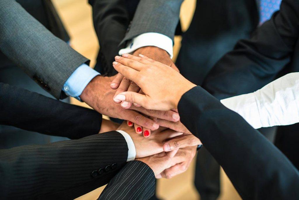 8/28 第6回セミコン枠セミナー「個人事業主・個人活動家のためのチームの始め方・作り方・続け方」