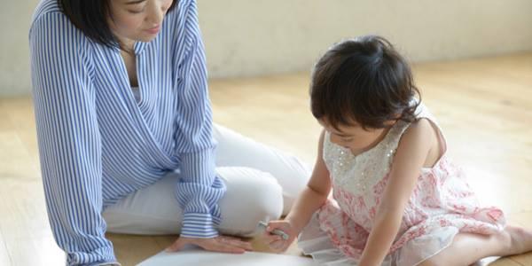 5/29 あなたは知っていますか? 幼児/子どもを賢く育てる3つの秘訣セミナー